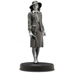 Figurine de collection Infinite Statue, Ingrid Bergman 1/6 (2019)