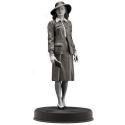 Collectible figurine Infinite Statue, Ingrid Bergman 1/6 (2020)