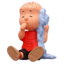 Figurine Schleich® Peanuts Snoopy, Linus (22010)