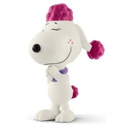 Figurine Schleich® Peanuts Snoopy, Fifi (22053)