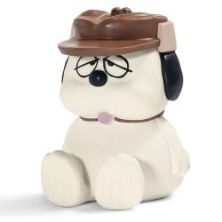 Figurine Schleich® Peanuts Snoopy, Olaf (22050)