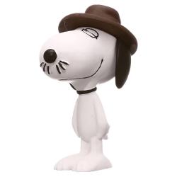 Figurine Schleich® Peanuts Snoopy, Spike (22051)