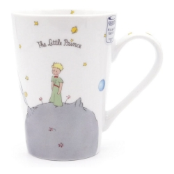 Könitz porcelain mug The Little Prince (Stars EN)