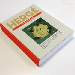 Tintin Le Feuilleton intégral Hergé Tome 11 (1950-1958)
