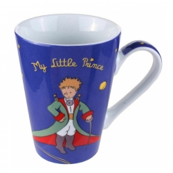 Könitz porcelain mug The Little Prince (My Little Prince)