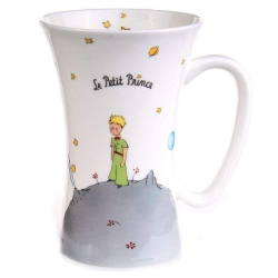 Könitz porcelain mega mug The Little Prince (Etoiles)