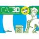 Comics figures catalog from universe of Astérix and Obélix Uderzo & co (2020)
