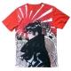 T-shirt vintage-style Corto Maltese La Jeunesse, 1985 (2018)