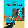 Album The Adventures of Tintin T16 - Destination Moon