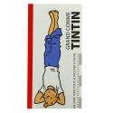 Libro medidor de altura Tintín: Grand comme Tintin Yoga 140cm (2015)