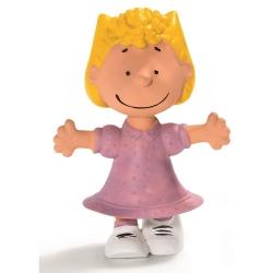 Peanuts Schleich® figurine Snoopy, Sally (20096)
