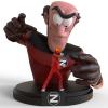 Busto de colección Bande Ciné Spirou y Fantasio, Zorglub (2021)