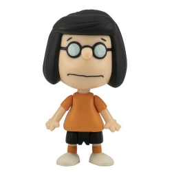 Super7 ReAction Peanuts® figurine, Marcie