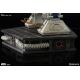 Collection Figure Sideshow Star Wars R2-D2 Premium Format™ 1/4 (300509)