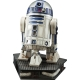 Collection Figure Sideshow Star Wars R2-D2 Premium Format™ 1/4 (300509)