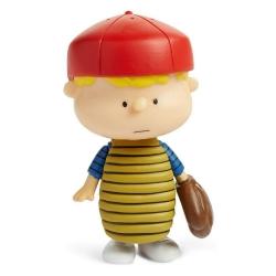Super7 ReAction Peanuts® figurine, Baseball Schroeder