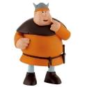 Collectible figurine Bully® Vicky the Viking, Faxe (43161)