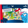 Board game Puppy The Smurfs Adventure (755217)