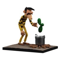 Figurine de collection Fariboles Lucky Luke, Averell Dalton (2021)