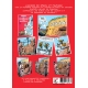 Collectible diorama Toubédé Editions Spirou: The Prisoner of the Buddha (2021)