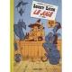 Deluxe album Black & White Lucky Luke: Le Juge (2021)