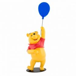 Figurine de collection Leblon-Delienne Disney Winnie L'Ourson 03004 (2021)
