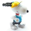Figura Schleich® Peanuts, Snoopy corredor (22223)
