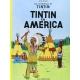 Album The Adventures of Tintin: Tintin in America