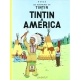 Album The Adventures of Tintin: Tintin in America