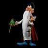Collectible figurine Fariboles Asterix, Getafix the druid (2021)