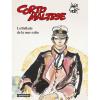 Corto Maltese album, La ballade de la mer salée T1 FR (2015)