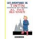 Album Les Aventures de Tintin: Tintin au pays des soviets