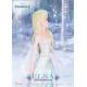 Collectible figurine Beast Kingdom Disney Frozen 2, Elsa 1/4 (41cm)