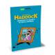 Magazine GEO Edition Aventurier de la Science + Archibald Haddock FR (Nº8)