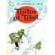Album The Adventures of Tintin: Tintin in Tibet