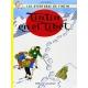 Álbum Las aventuras de Tintín: Tintín en el Tíbet