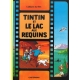 Album The Adventures of Tintin: Tintin and the Lake of Sharks