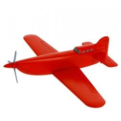Figura de colección El avión Stratonef H22 Tintín Jo, Zette y Jocko 29546 (2016)