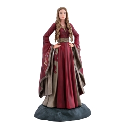 Figura de colección Dark Horse Game of Thrones: Cersei Lannister Baratheon