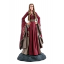 Figurine de collection Dark Horse Game of Thrones: Cersei Lannister Baratheon