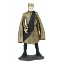 Figurine de collection Dark Horse Game of Thrones: Joffrey Baratheon