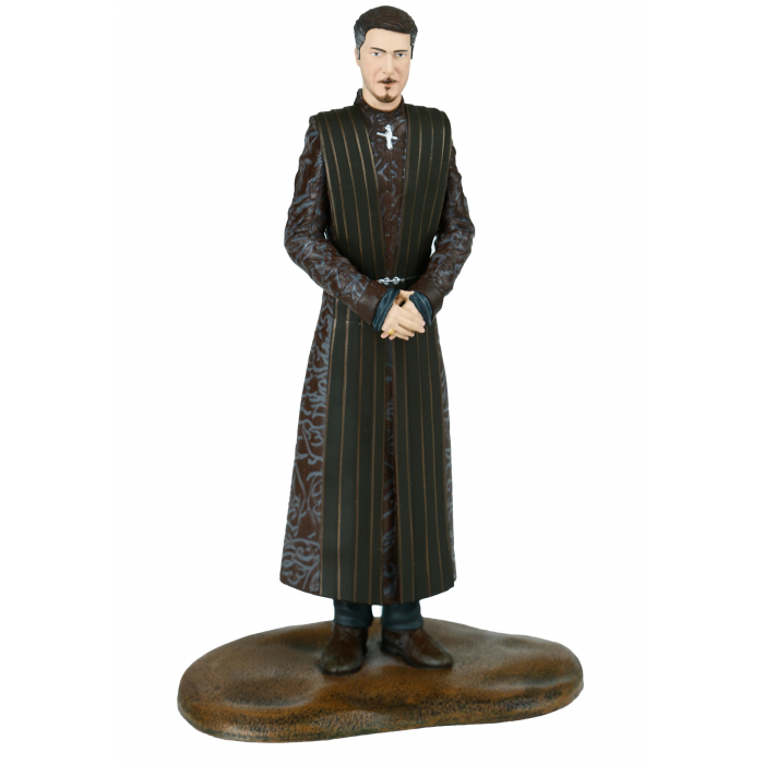 Collectible Figure Dark Horse Games of Thrones: Lord Petyr Baelish