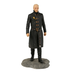 Figurine de collection Dark Horse Game of Thrones: Tywin Lannister