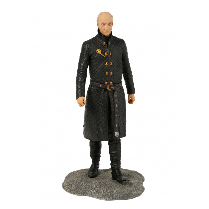 Collectible Figure Dark Horse Games of Thrones: Tywin Lannister