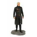 Figura de colección Dark Horse Game of Thrones: Tywin Lannister