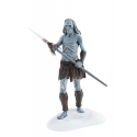 Collectible Figure Dark Horse Game of Thrones: The White Walker