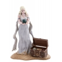 Collectible Figure Dark Horse Game of Thrones: Daenerys Targaryen
