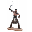 Figurine de collection Dark Horse Game of Thrones: Khal Drogo