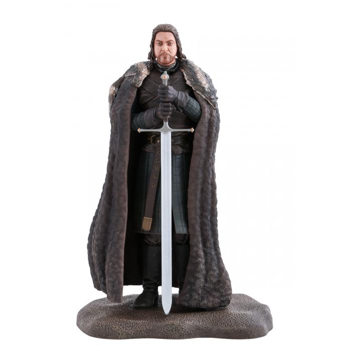 Collectible Figure Dark Horse Games of Thrones: Ned Stark