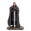 Collectible Figure Dark Horse Game of Thrones: Ned Stark